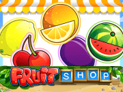 Fruit-Shop-2642-180x135